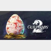 🔑 Guild Wars 2 [DLC] Toy Miniature Egg