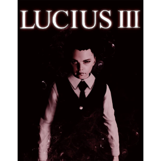 🔑🌐Lucius III [steam key]