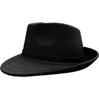 🔑Payday 2: Fedora In-Game Item [ steam key]