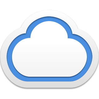 CloudApp Pro  (6 Month Subscription key)