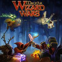 🔑🌐Magicka: Wizard Wars [steam key] DLC