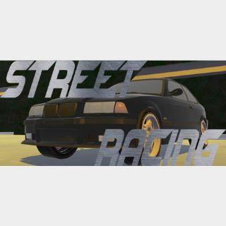 🔑🅱🆄🅽🅳🅻🅴 Racing [3 steam keys]