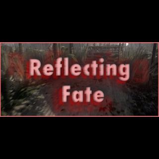 Reflecting Fate [steam key]