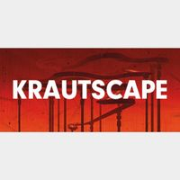 Krautscape [steam key]