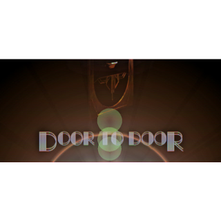 Door To Door [steam key]