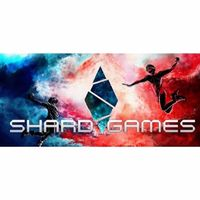 Shard Games [steam key]