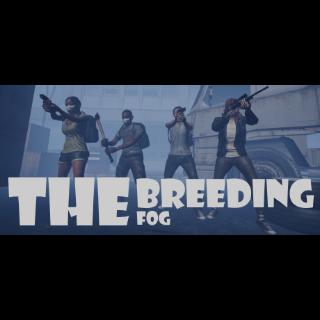 The Breeding: The Fog [steam key]
