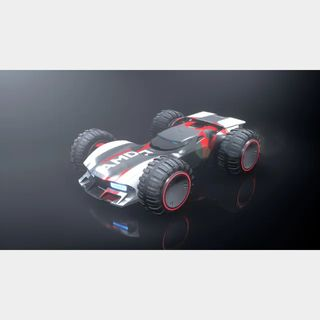 🔑🌐GRIP: Combat Racing [steam key] DLC