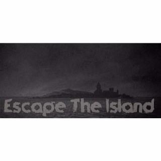 Escape The Island [steam key]