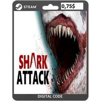🔑Shark Attack Deathmatch 2 [steam key]