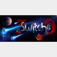 3SwitcheD [steam key]