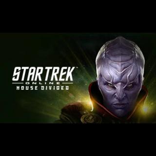 Star Trek Online: Klingon Elite Starter Pack on PC