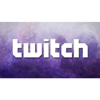 I will provide Twitch Clip Views