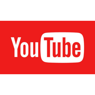 I will provide 1000+ video views within 24 hrs