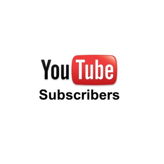I will provide Subscribers for your Youtube Channel