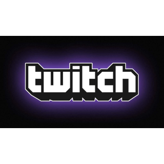 I will provide 1000+ Twitch Channel Views
