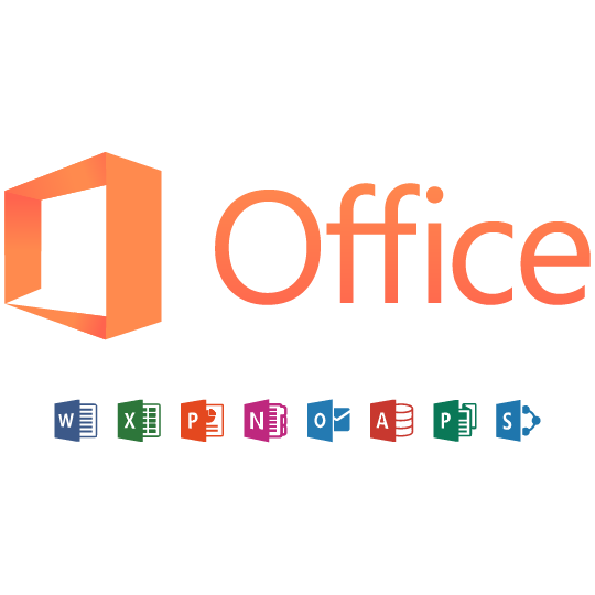 Microsoft Office 365 Subscription Account For 5 devices / 5TB