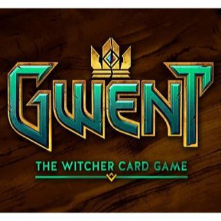 3-5 8 card game