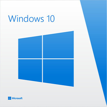 windows 10 n features