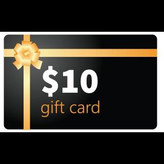 $10.00 Amazon US | BEST OFFER