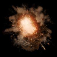Dust Cloud | COBALT CHEAPEST
