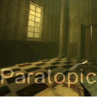 Paratopic Steam key (automatic delivery)