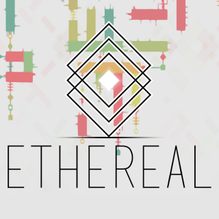 ETHEREAL Steam key (automatic delivery)