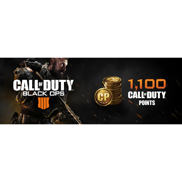 Call Of Duty Black Ops 4 For Xbox One Xbox One Games Gameflip