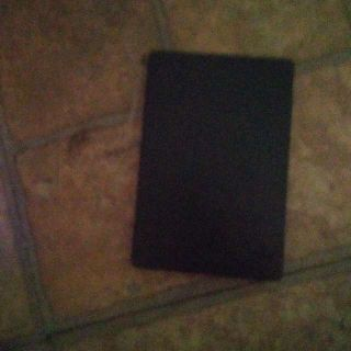 2tb Portable Memory 2tb