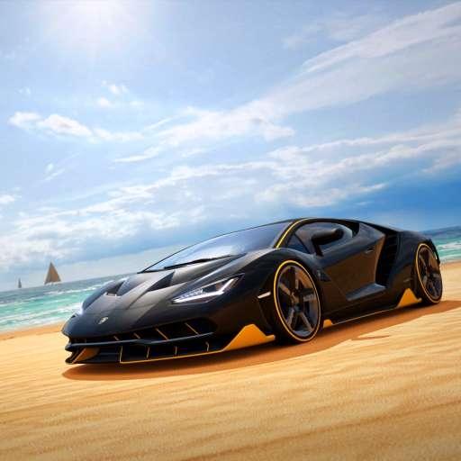 50,000,000 CREDITS - Forza Horizon 4 - Other - Gameflip