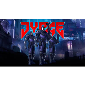 JYDGE (INSTANT DELIVERY)