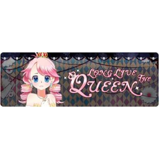Long Live The Queen INSTANT (STEAM)