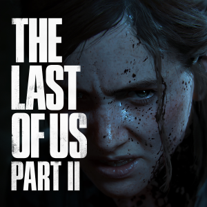 The Last of Us Part II Digital content DLC Playstation 4 PS4