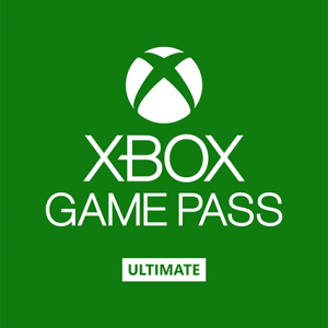 6 months Xbox Game Pass Ultimate Membership, Xbox One / Win 10 PC