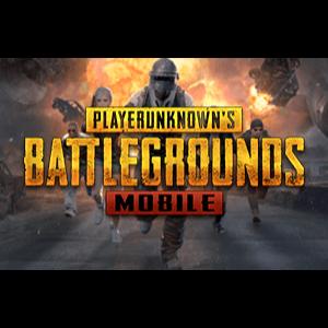 600 UC = 7 5 US$ (PUBG Mobile) - Mobile Games - Gameflip