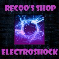 Electroshock   Black Market