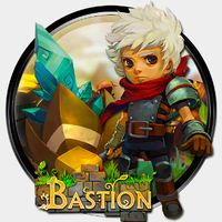 Bastion Steam Key GLOBAL