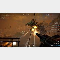 Guns of Icarus Alliance + Guns of Icarus Online Steam key GLOBAL