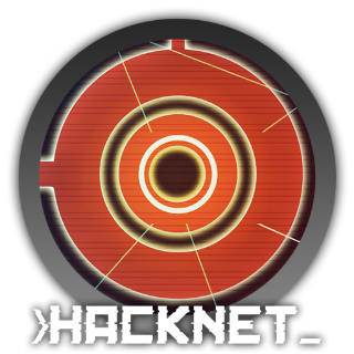 Hacknet Deluxe Edition Steam Key GLOBAL