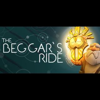 Beggar's Ride