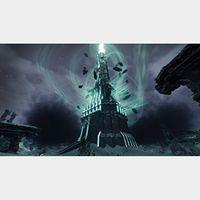 DLC: CONAN EXILES: ISLE OF SIPTAH - STEAM! BEST PRICE! DLC!