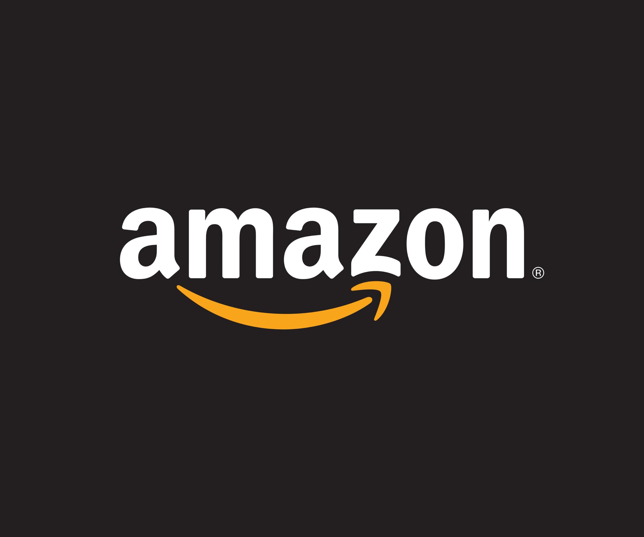 [INSTANT] $1.00 Amazon