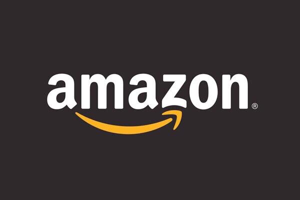 €1.00 Amazon