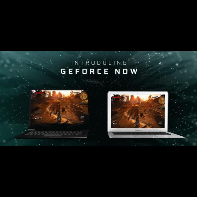 Nvidia Geforce Now (Download Link) - Other - Gameflip