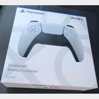 PS 5 CONTROLLER
