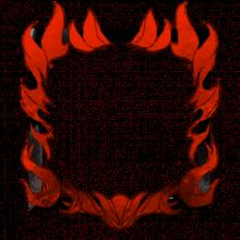 Fire Main   Fire Main