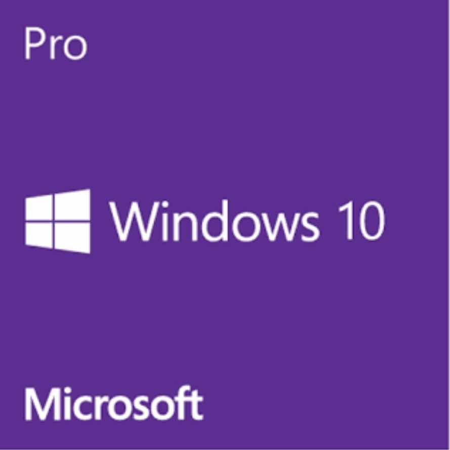 Windows 10 pro activation key ( GAMEFLIP AUTOMATIC DELIVERY