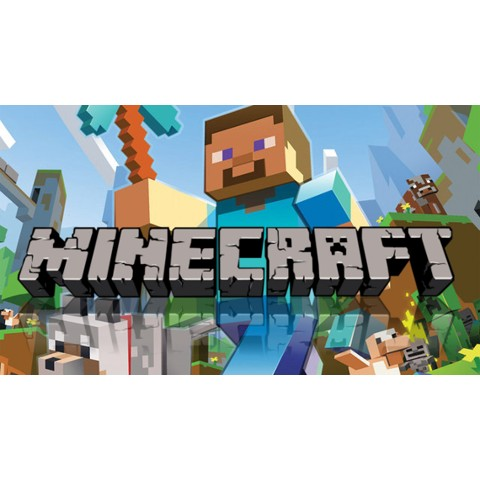 Minecraft account (can`t change e-mail, but can change password) - Other  Games - Gameflip