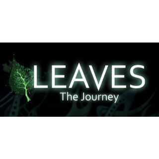 LEAVES - The Journey (Instant)