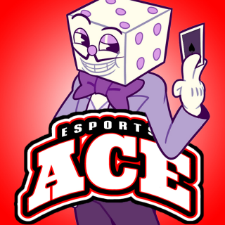 I will [PRICE IS GOING UP SOON]make a custom esports team logo [PRICE IS GOING UP SOON]